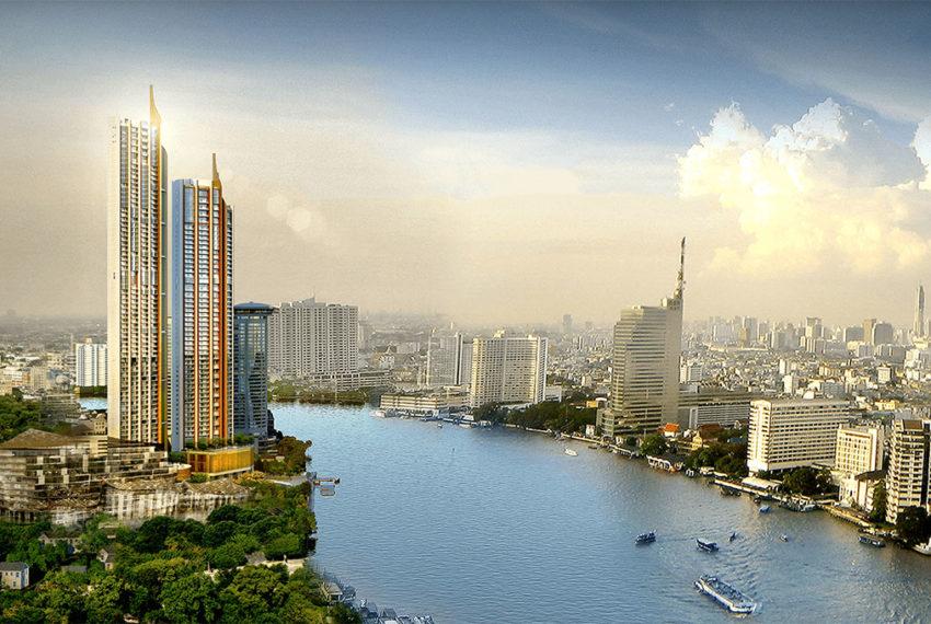 Icon-Siam-Mandarin-Oriental-Bangkok-condo-for-sale-1