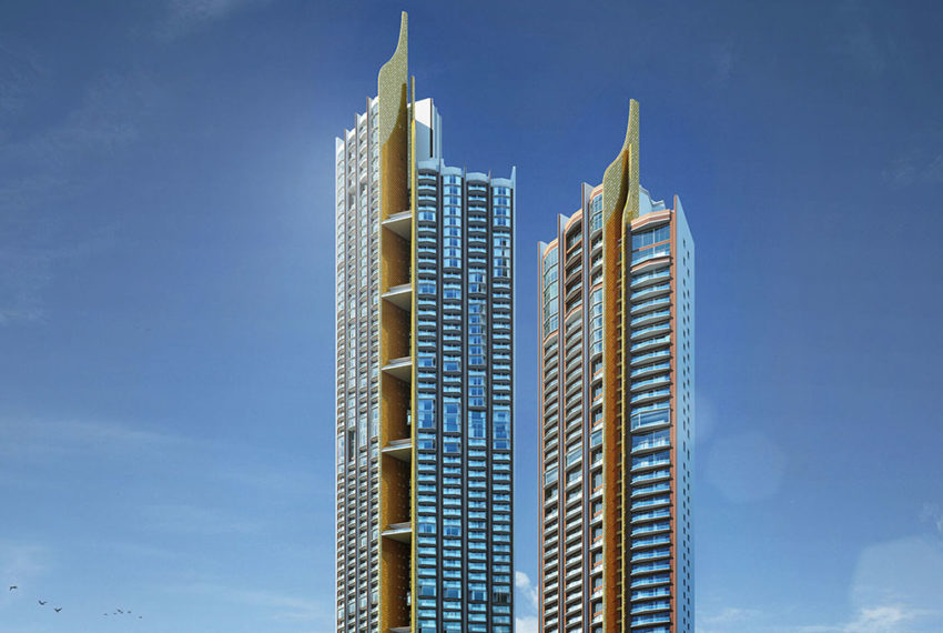 Icon-Siam-Mandarin-Oriental-Bangkok-condo-for-sale-7