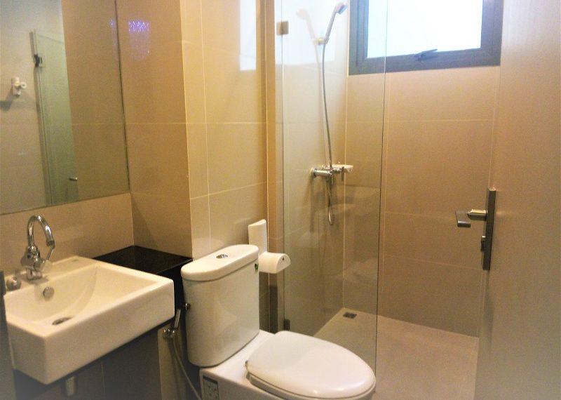 Ideo blucove Bathroom_2