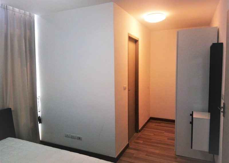 Ideo blucove Bedroom main_1