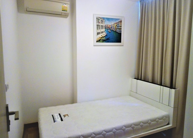 Ideo blucove Bedroom_2