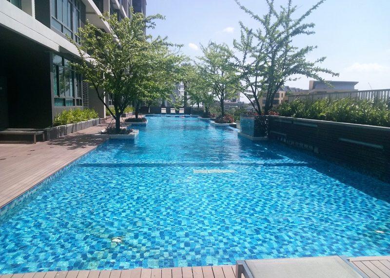 Ideo blucove swimming Pool_2