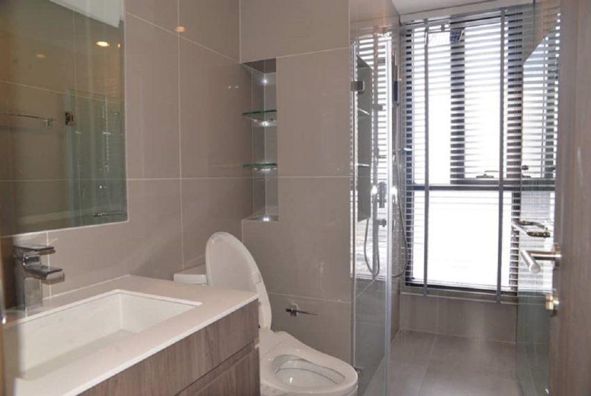 Ideo mobi asoke-bathroom-rent