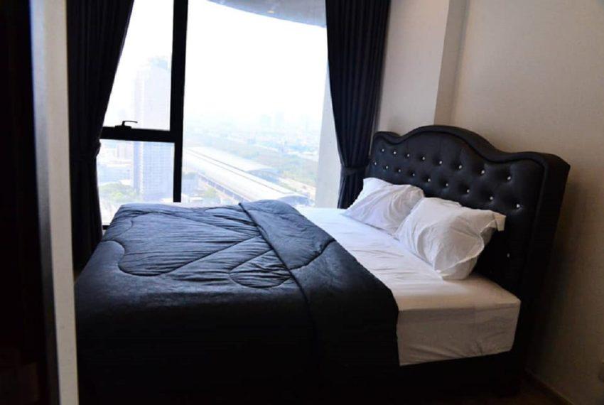Ideo mobi asoke-bedroom-rent