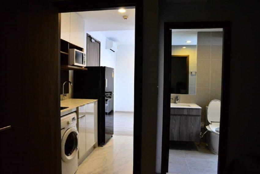 Ideo mobi asoke-kitchen-rent2