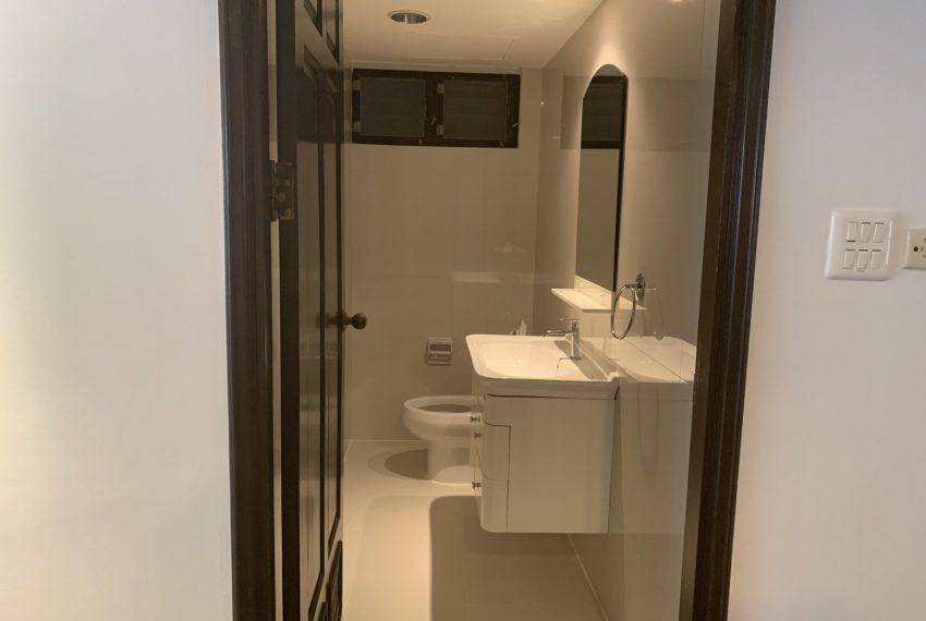 Jaspal Sukhumvit 23-rent-4-bedroom-bath