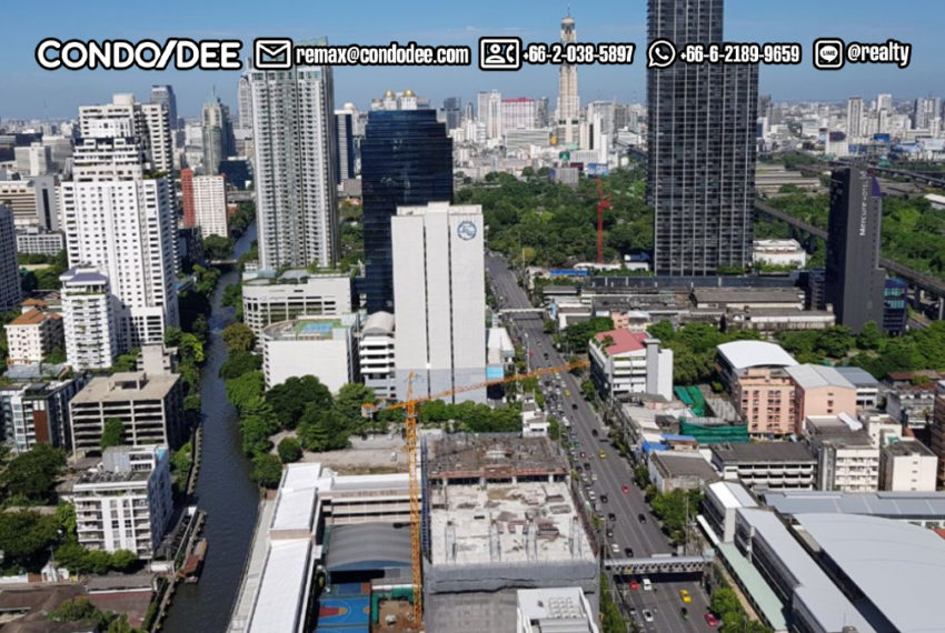 Kallista Mansion 4 - REMAX CondoDee