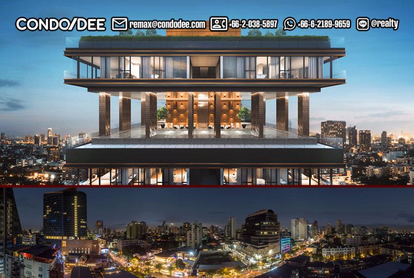 Khun by Yoo 0 - REMAX Bangkok