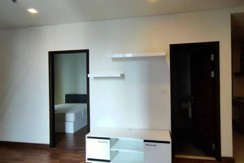 LE LUK CONDOMINIUM-livingroom-rent3