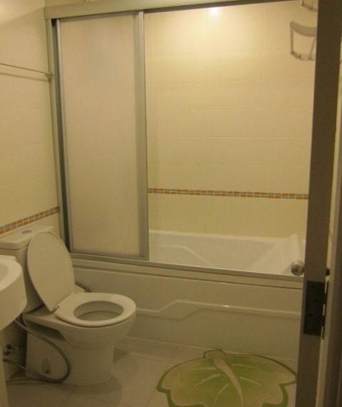 LPNRama9_2b2b_Rent28k_Bathroom1.1