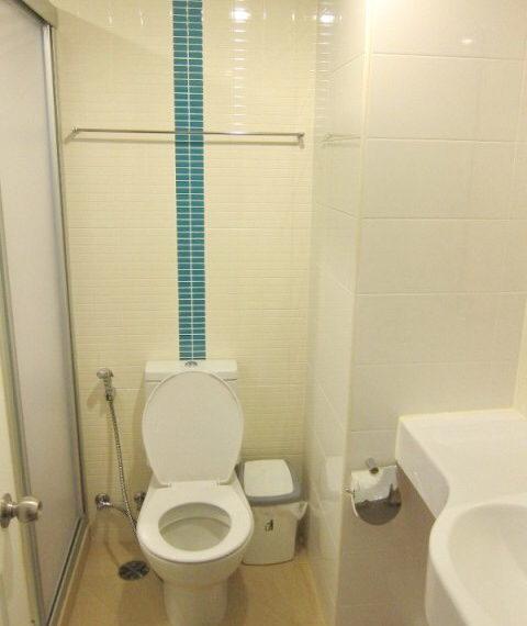 LPNRama9_2b2b_Rent28k_Bathroom2.1