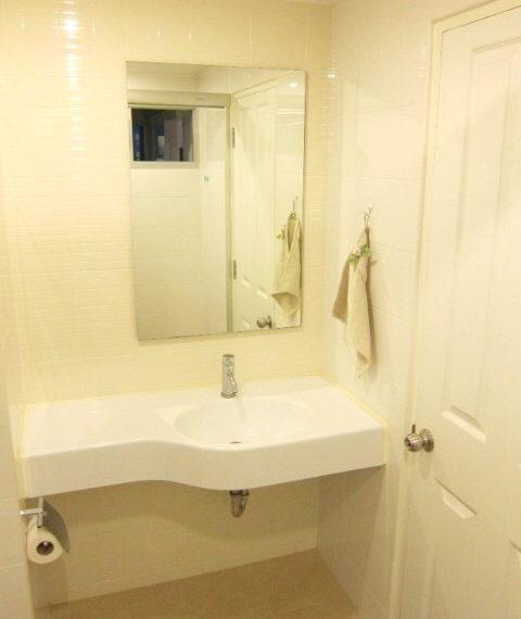 LPNRama9_2b2b_Rent28k_Bathroom2.2