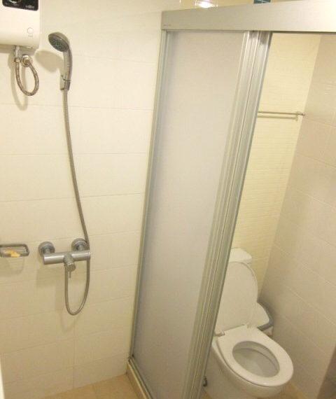 LPNRama9_2b2b_Rent28k_Bathroom2.3