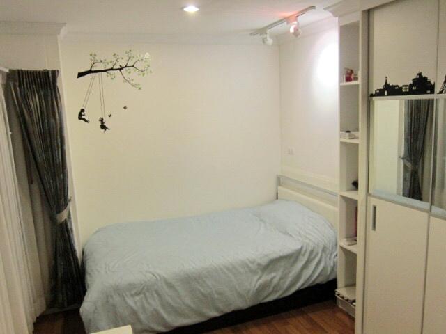 LPNRama9_2b2b_Rent28k_Bedroom1.1