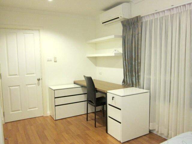 LPNRama9_2b2b_Rent28k_Bedroom1.3