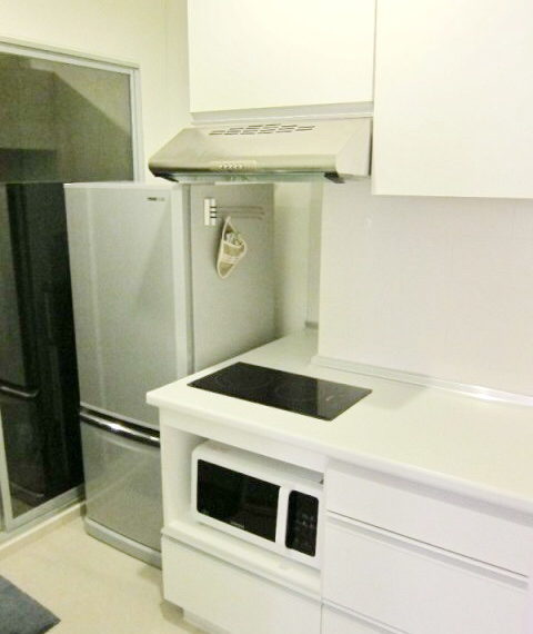 LPNRama9_2b2b_Rent28k_Kitchen1.1