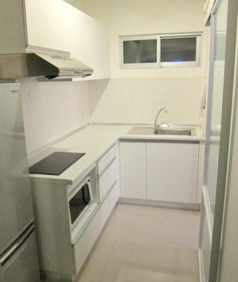 LPNRama9_2b2b_Rent28k_Kitchen1.2
