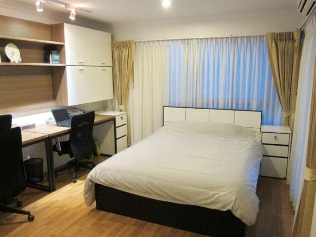 LPNRama9_2b2b_Rent28k_Masterbedroom1.1