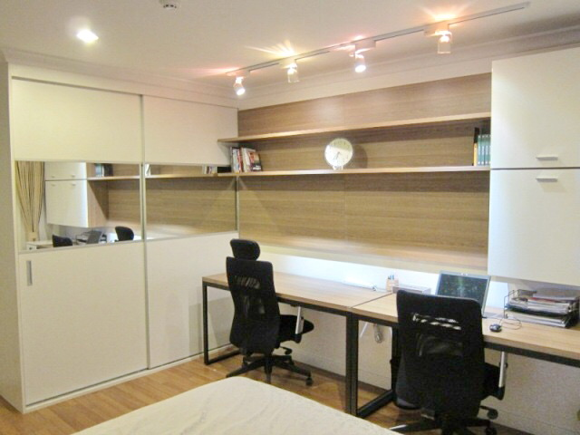 LPNRama9_2b2b_Rent28k_Masterbedroom1.3