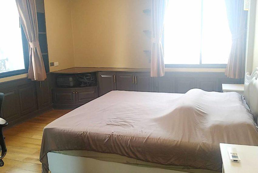 Las Colinas_SK21_Bedroom2