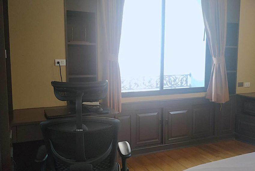 Las Colinas_SK21_Bedroom3