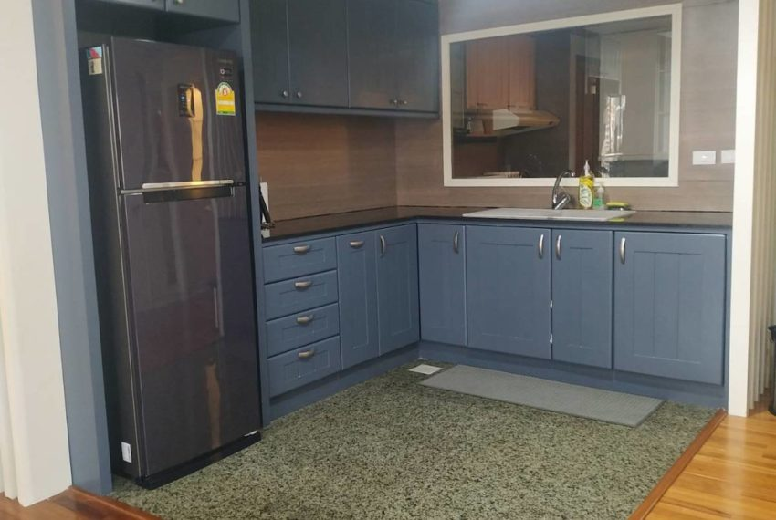Las Colinas_SK21_Kitchen