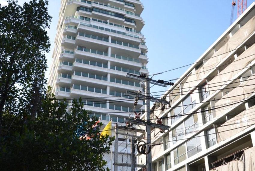 Le Raffine Jambu Dvipa Sukhumvit 39 - REMAX CondoDee