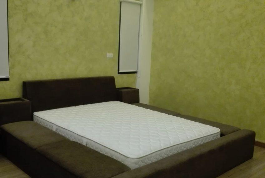 Leo House SK 22-bedroom-Sale
