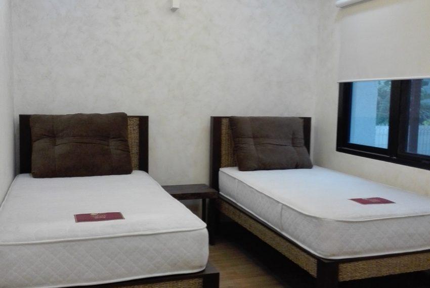 Leo House SK 22-bedroom3-Sale