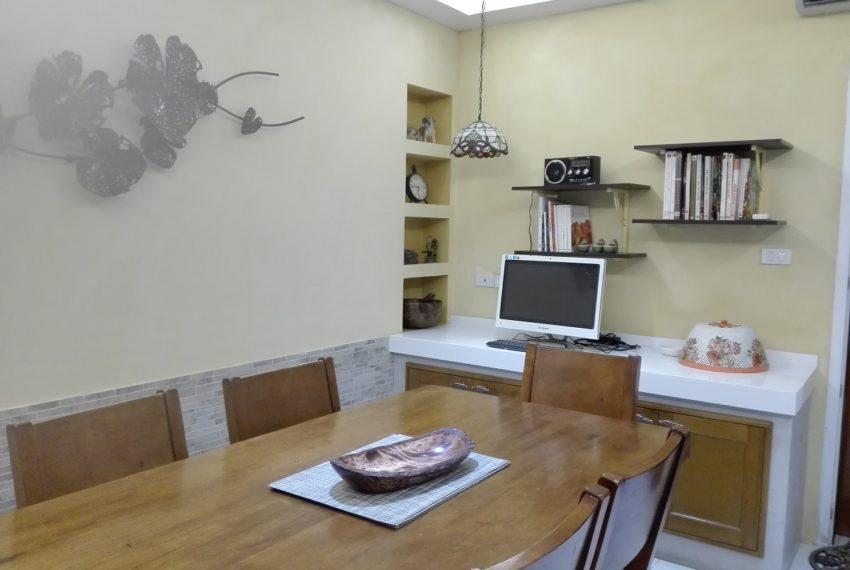 Leo House SK 22-dinining room 1-Sale