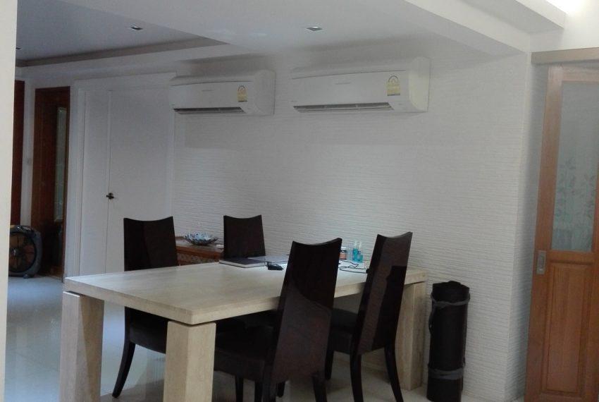 Leo House SK 22-dinining room 2-Sale