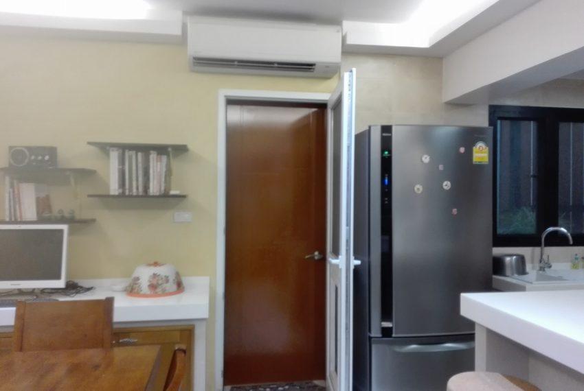 Leo House SK 22-kitchen rrom-Sale