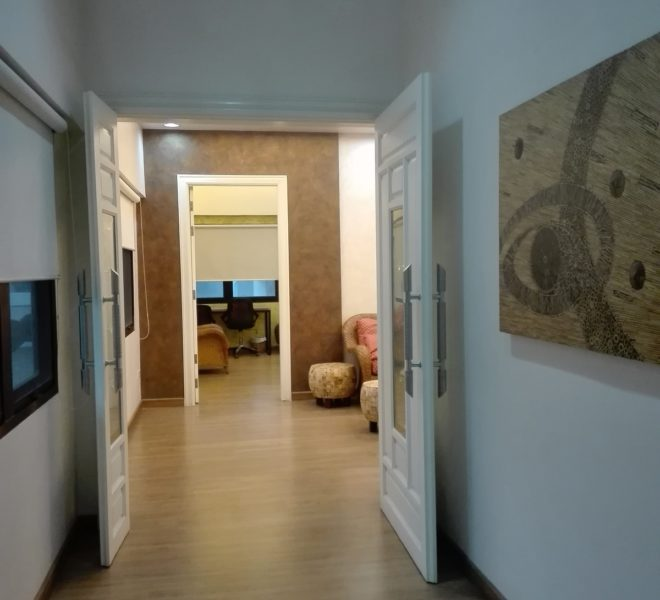 Leo House SK 22-second floor 2-Sale