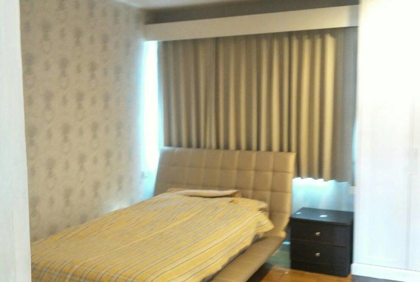 Liberty Park1-sale-bedroom