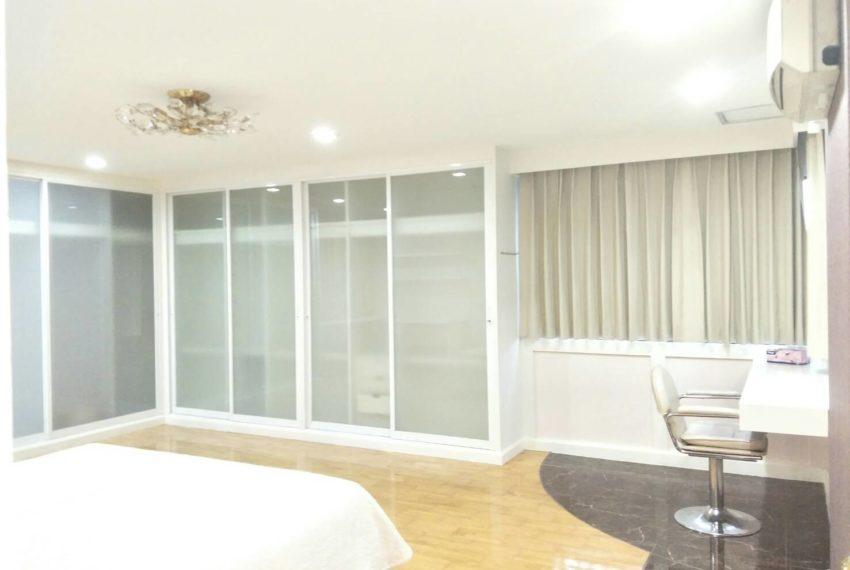 Liberty Park1-sale-bedroom1