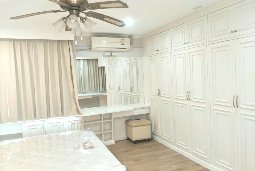Liberty Park1-sale-bedroom3