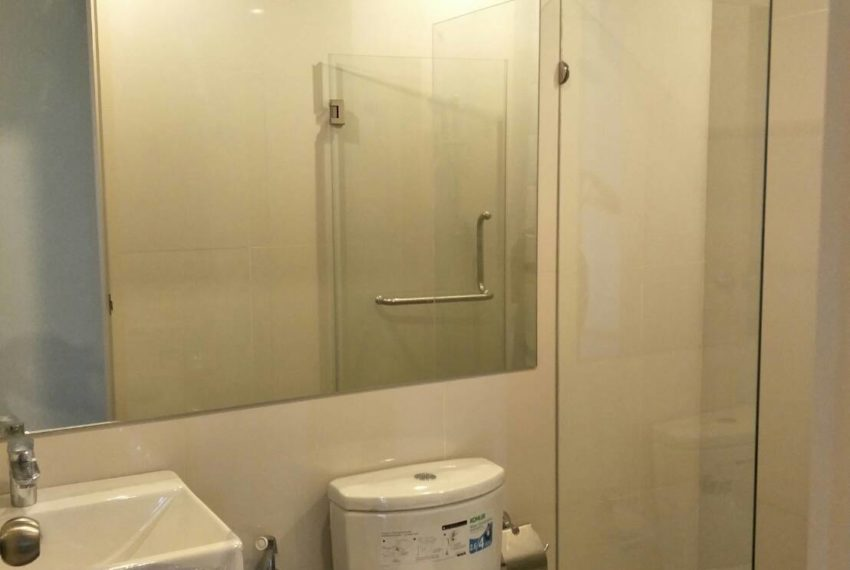 Life-Asoke-1b1b-low-floor-sale-toilet