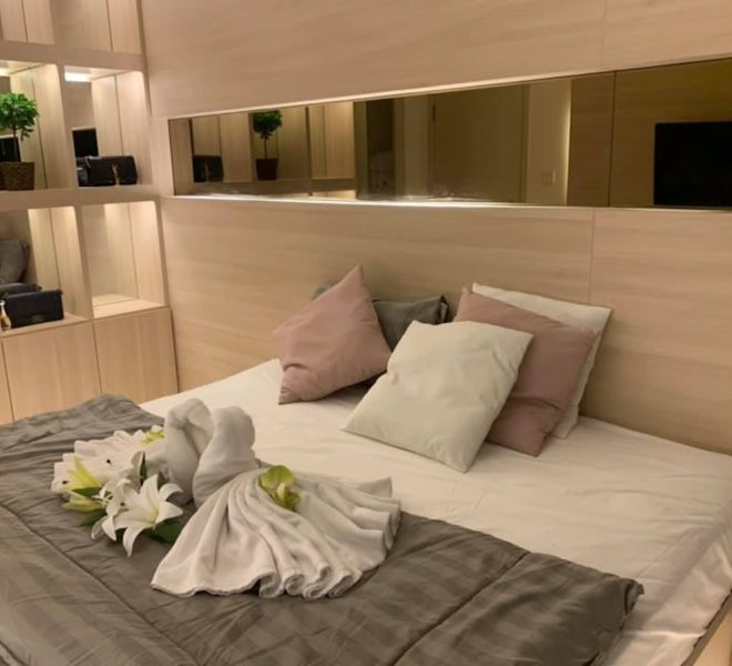 LifeAsoke_Bedroom2_Rent