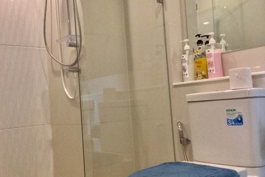 LifeoneWireless_Bathroom_Rent