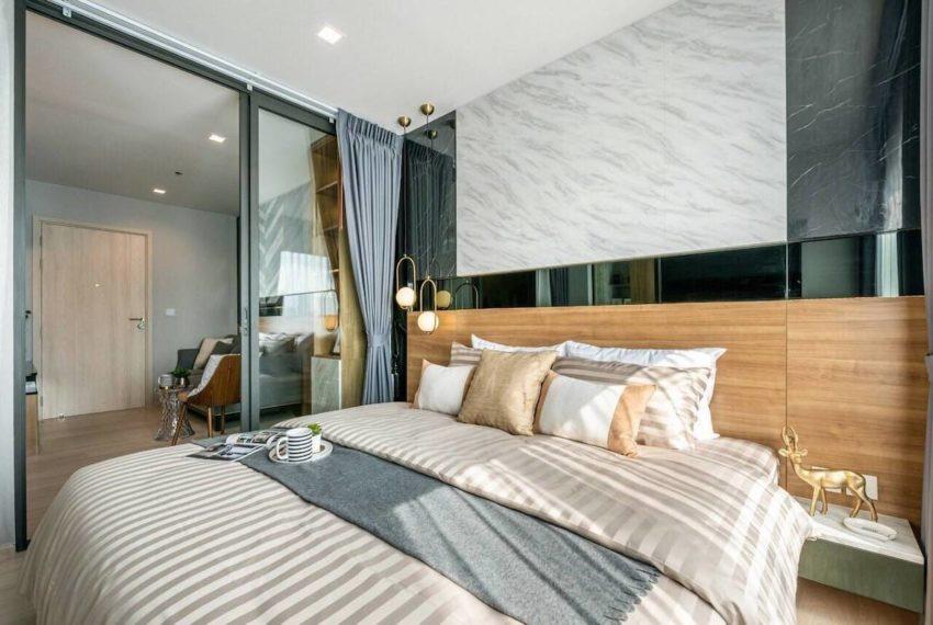 LifeoneWireless_Bedroom2_Rent