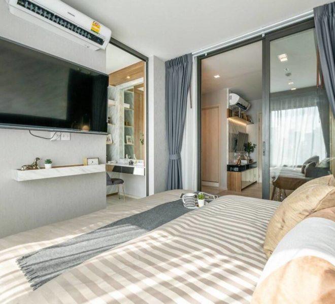 LifeoneWireless_Bedroom3_Rent