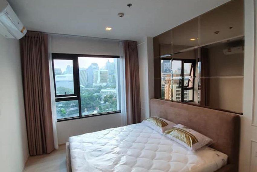 LifeoneWireless_Bedroom_Rent