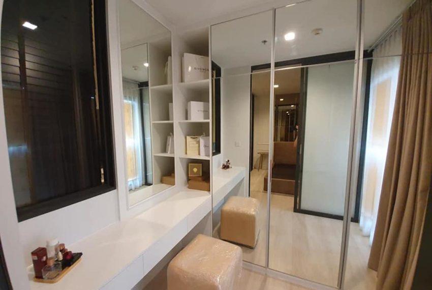 LifeoneWireless_Dressingroom_Rent