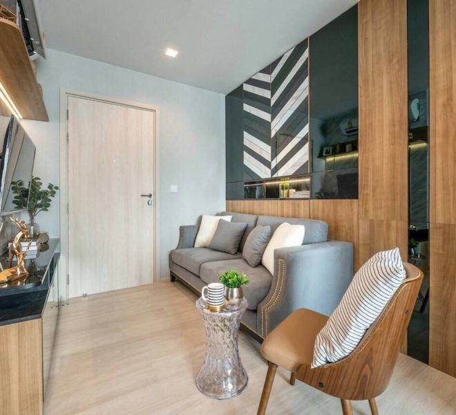 LifeoneWireless_Livingroom2_Rent
