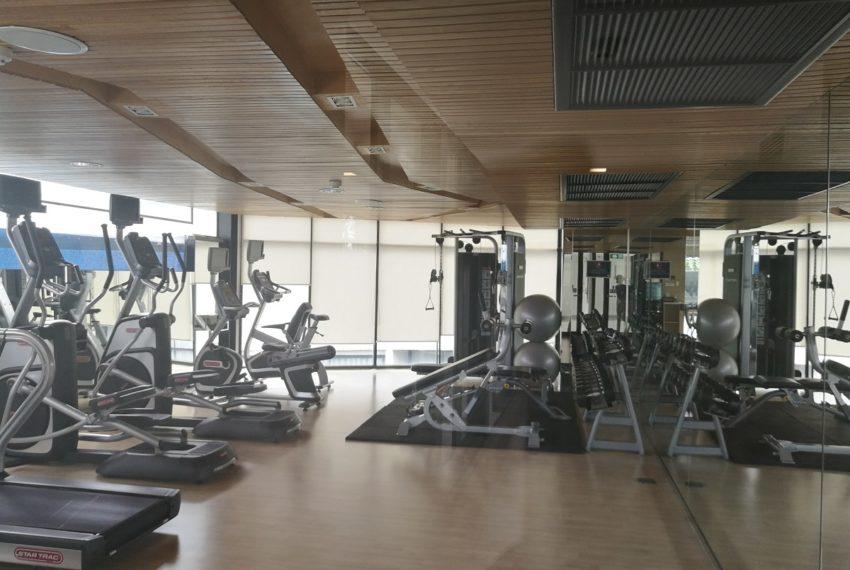 Liv@49 Thong Lo - fitness