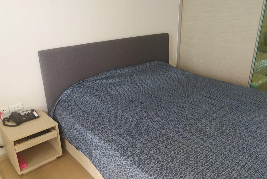 Liv@49_bedroom1.3