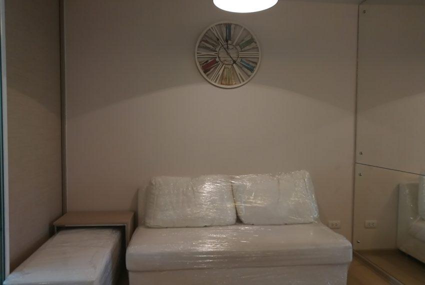 Liv@49_livingroom
