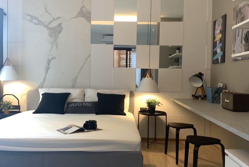 LoftTHSK49_Bedroom_Rent
