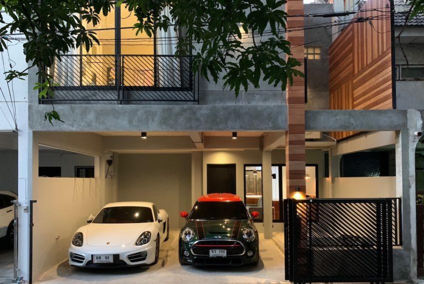 LoftTHSK49_Design2_Rent