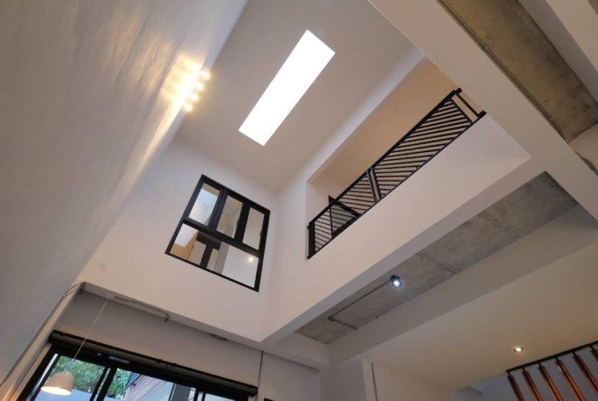 LoftTHSK49_Design_Rent